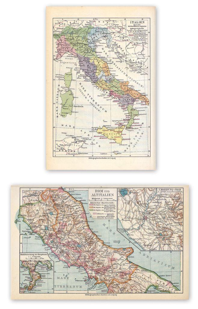 Karta dalmacija File:Zemljopisna karta