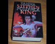 www.aukcije.hr - Knjige i tisak: Stephen King Tamna polovica